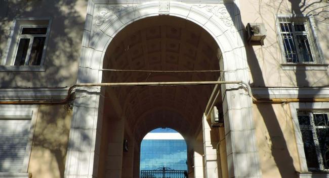 Общественный совет при хокимияте Ташкента предлагает ввести мораторий на снос исторических зданий и защитить права собственников жилья