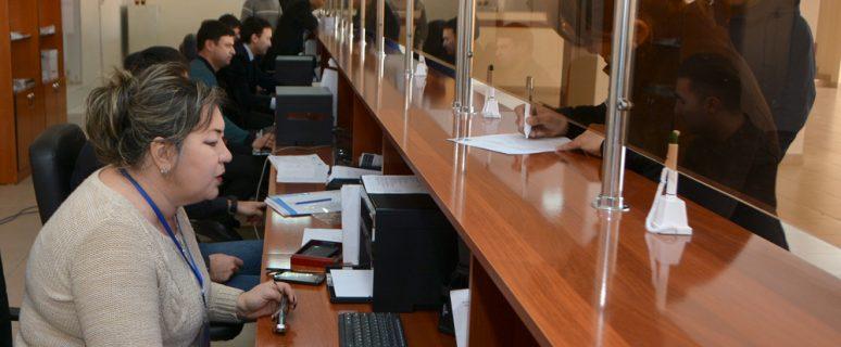 В Узбекистане будет внедрен институт «тайного покупателя государственных услуг»