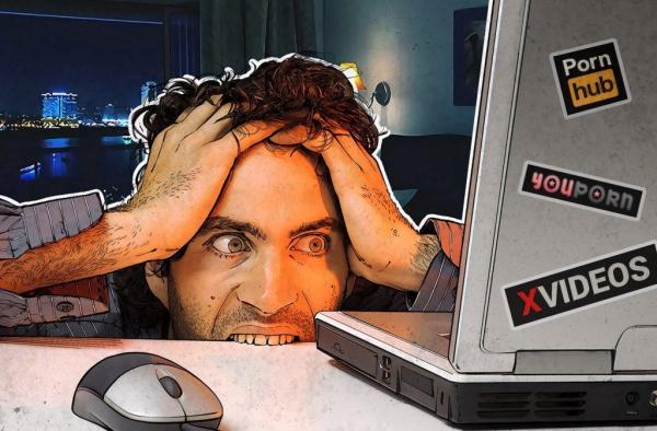 Роковые ошибки киберпреступников