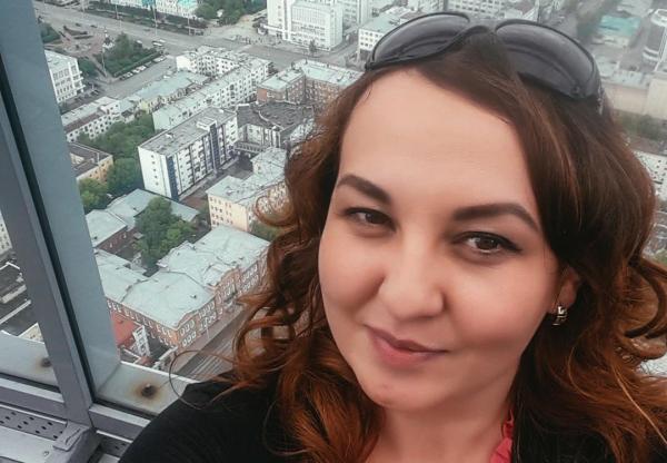 Надежда Хан (Кыргызстан): государства Центральной Азии привыкли быть ведомыми