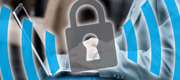 Как безопасно пользоваться публичным Wi-Fi