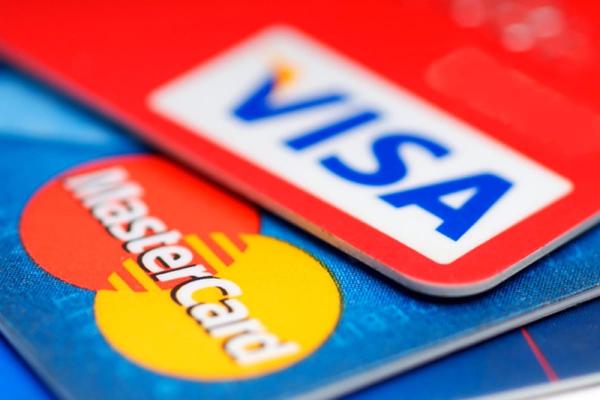 Бесконтактные платежи, Visa и Mastercard: платежная система Humo намерена установить в Ташкенте тысячу новых банкоматов