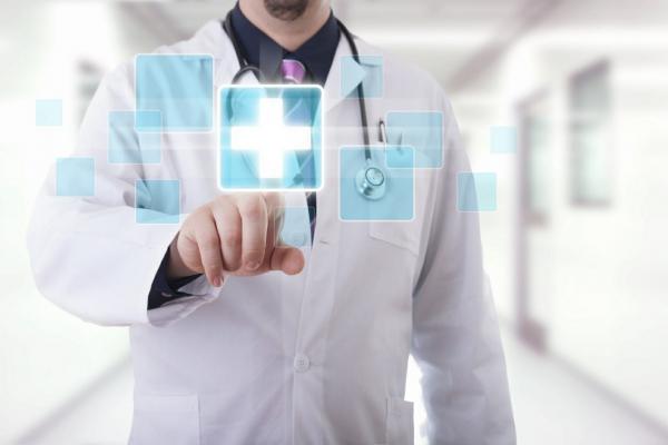 Заместителем министра здравоохранения станет иностранный специалист