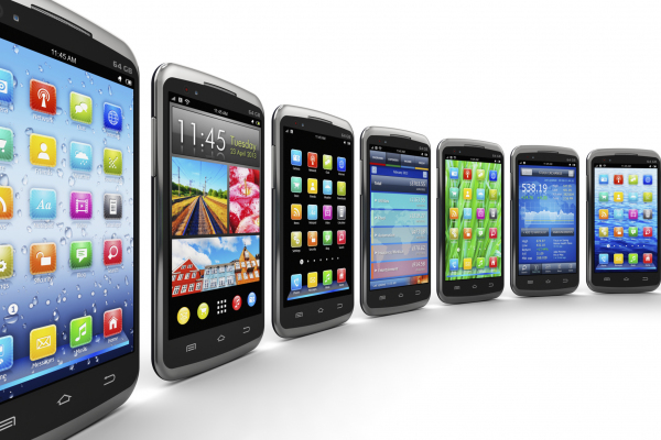 Android-смартфон можно взломать, заставив жертву открыть картинку