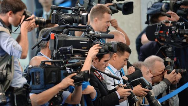 Узбекистанских журналистов будет защищать медиа-омбудсмен