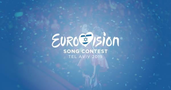 Стало известно, кто представит Россию на Евровидении-2019