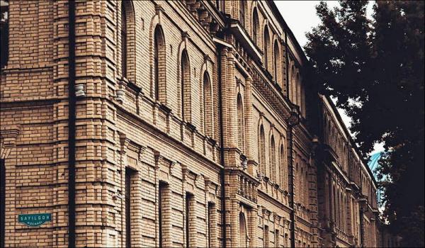 При ТГЮУ открывается специализированный филиал, который займется подготовкой юристов для правоохранительных органов