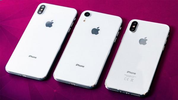 Преступники научились обходить функцию блокировки краденых iPhone