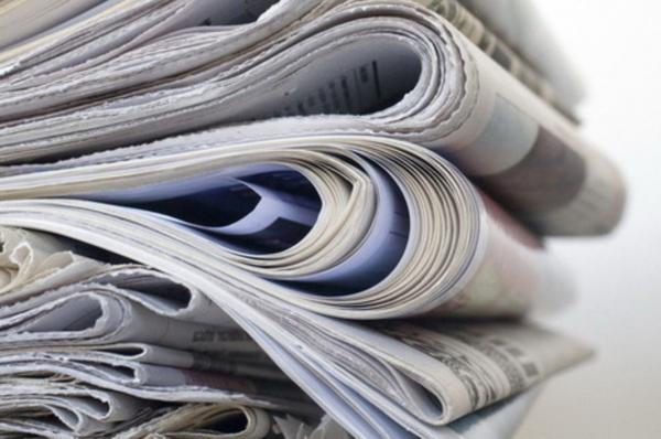 В Янгиюльском районе уволен директор школы, принудивший учителей подписаться на восемь журналов