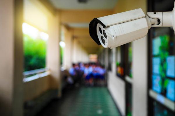 Видеонаблюдение, психологи и обучение детей программированию: дома «Мехрибонлик» ожидает реформа
