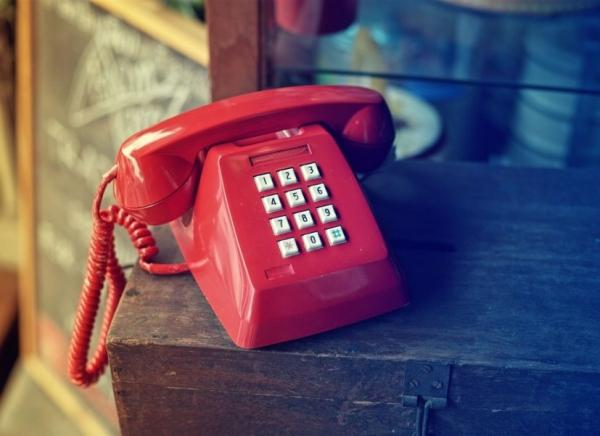 В Узбекистане подорожает плата за городской телефон