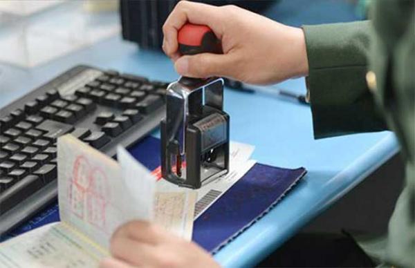 Штрафы, налагаемые на иностранцев за нарушение правил пребывания в стране, предложено снизить в десятки раз