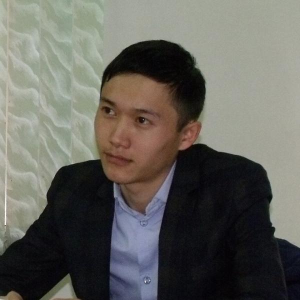 Арсен Усенов (Кыргызстан): отсутствие регионального самосознания делает взаимоотношения в самой Центральной Азии не приоритетными