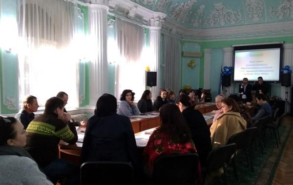 Поэт Аъзам Обидов мечтает создать Международный дом творчества в Узбекистане