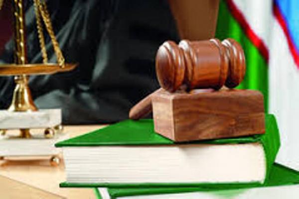 Швеция суди Гулнора Каримовага пора берганликда гумонланган Telia собиқ раҳбариятини айбсиз деб топди