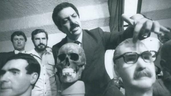 Жизнь и смерть врача-нациста Менгеле в Бразилии после садистских опытов в Освенциме
