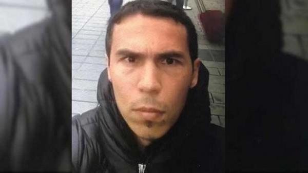 Главный подозреваемый в террористической атаке на ночной клуб Стамбула Машарипов отрицает все обвинения
