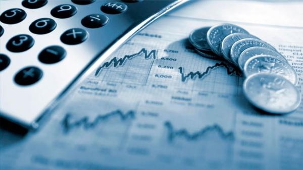 В январе в сфере услуг наибольший рост показал финансовый сектор