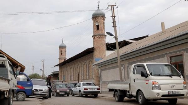 Неслучившаяся война. Как живут кыргызстанцы, вернувшиеся из Сирии