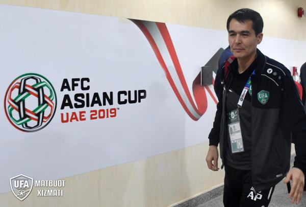 Главврач национальной сборной сообщил, что причиной отстранения Игнатия Нестерова стал БАД, выпущенный китайской компанией без лицензии