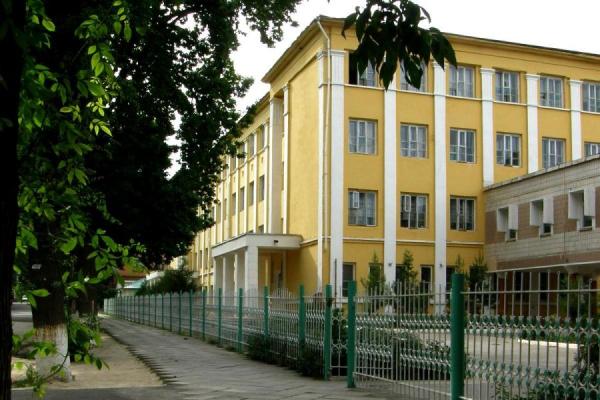 В МНО прокомментировали информацию о сносе почти трех десятков ташкентских школ