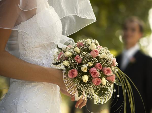 Минздрав планирует законодательно запретить браки между двоюродными братьями и сёстрами