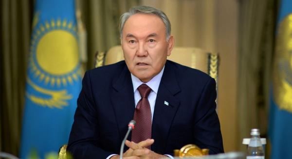 Нурсултан Назарбаев отправил правительство Казахстана в отставку. Зачем?