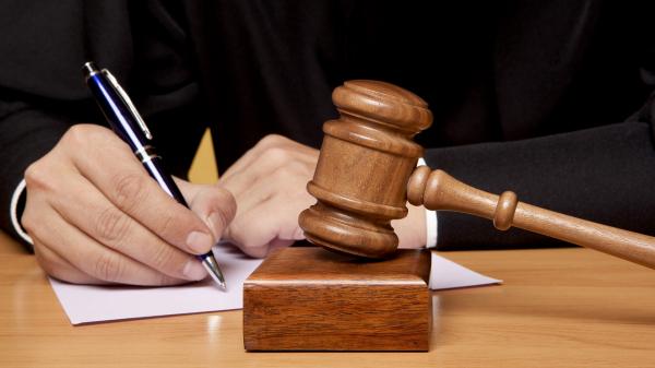 Генеральная прокуратура опротестовала незаконные решения районных хокимиятов Ташкента о строительстве «Центров махалли»