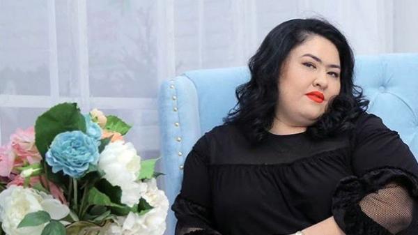 Халиму Ибрагимову и группу «Браво» лишили лицензии
