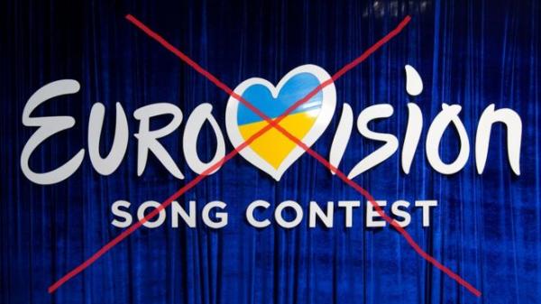 """""""Евровидение"""": Украина не будет участвовать в конкурсе в этом году. Отказались все"""