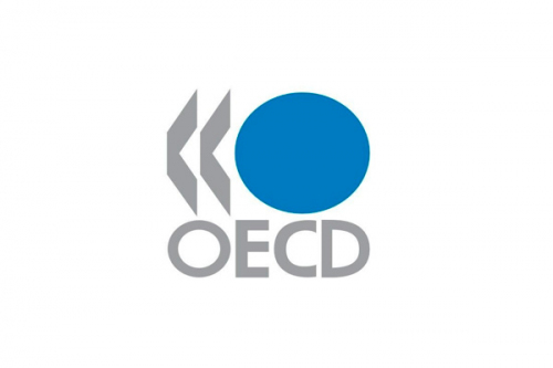OECD улучшила позиции Узбекистана в рейтинге кредитного риска