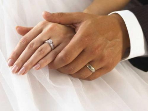 ЗАГСы начали обходы граждан, выявляя незарегистрированные браки