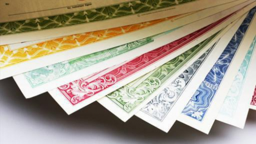 Инвесторы Европы и Америки закупают государственные облигации Узбекистана на сумму свыше 7 млрд долларов