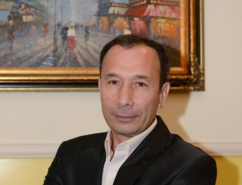 Открытое письмо Президенту Узбекистана от гражданина Америки