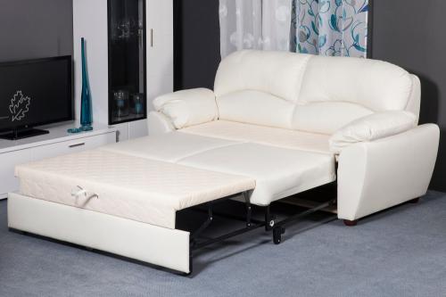 Какой раскладной диван купить: разнообразие моделей