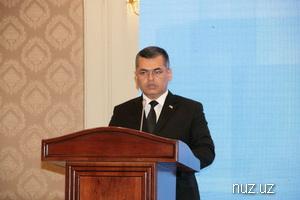 В Ташкенте состоялся первый Центральноазиатский экономический форум (ЦАЭФ)