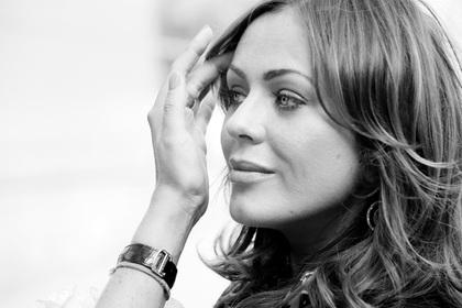 Российская певица Юлия Началова умерла в возрасте 38 лет
