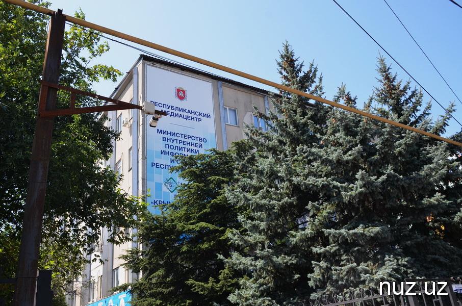 Крымские татары из Узбекистана: как им живется в Крыму?