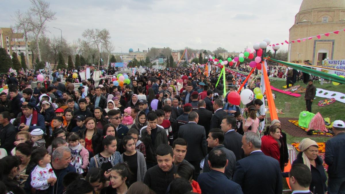 Image result for узбекистанцев