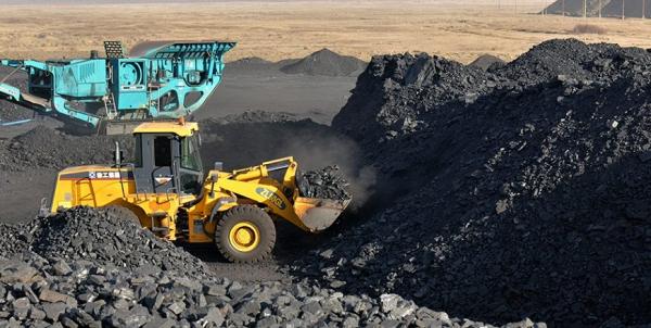 Президент Узбекистана поручил оптимизировать цены на уголь