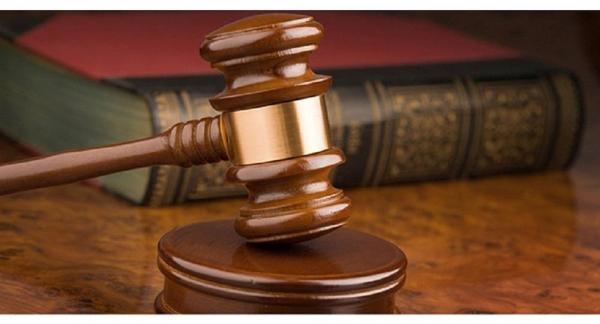 В Москве будут судить серийного маньяка Бахтиера Матякубова, который убил пять женщин