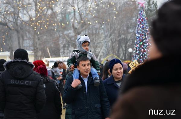 The Economist (Великобритания): Узбекистан начал неожиданные экономические реформы