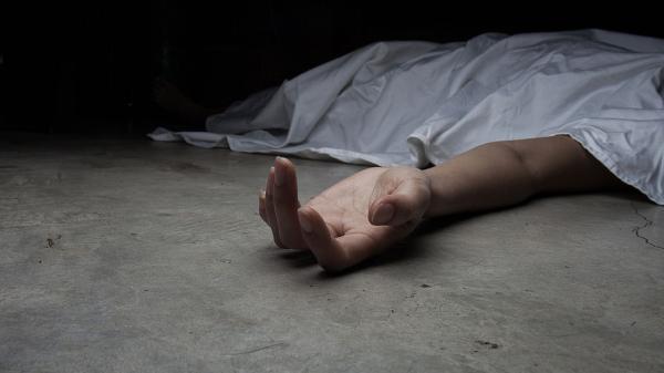 Жестокое убийство в Ташобласти: убита молодая женщина, ее 15-летнему сыну чудом удалось выжить