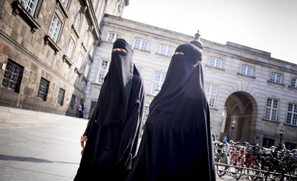 Dagens Nyheter (Швеция): мирового царства божьего не получилось, и теперь Эмма хочет вернуться