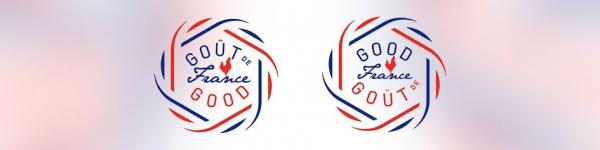 """Фестиваль """"Вкус Франции / Goût de/Good France"""" пройдет в Узбекистане с 21 марта"""