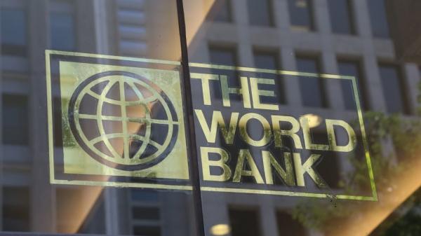 ВБ: Узбекистану необходимо разработать эффективную фискальную стратегию