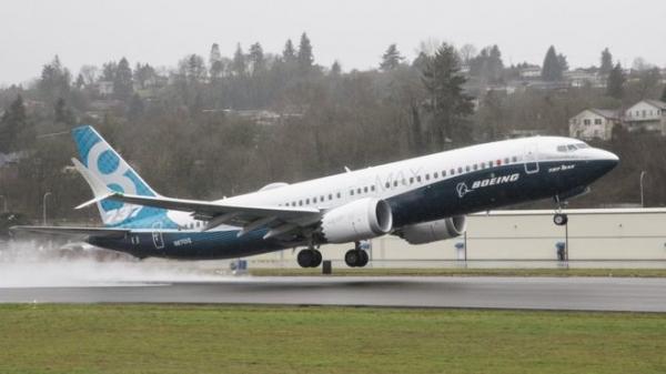 Что будет с корпорацией Boeing после двух катастроф 737 Max за полгода