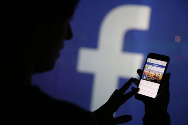 Аккаунт председателя Государственного налогового комитета в Facebook оказался подделкой