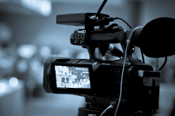 Преодолён ли кризис в узбекском кинематографе?