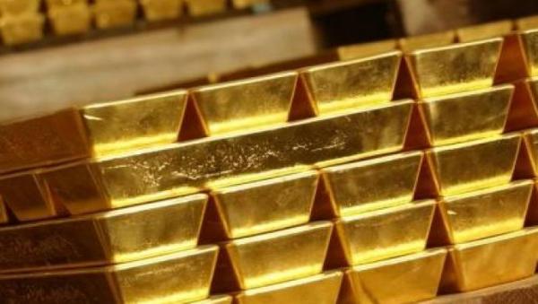 Без золота внешнеторговый дефицит Узбекистана был бы в пять раз больше